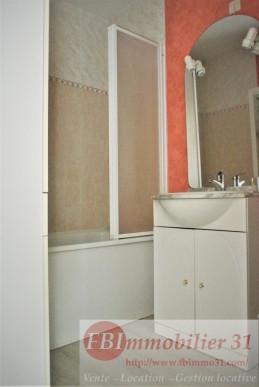 A louer Toulouse 3106776695 Fb immobilier 31
