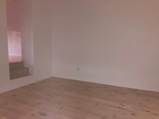 A louer Daux 3106776702 Fb immobilier 31