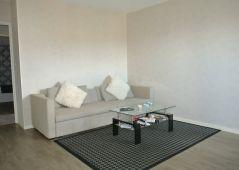 A vendre Toulouse 3106776931 Fb immobilier 31