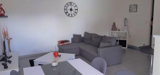 A louer Toulouse  3106776940 Fb immobilier 31