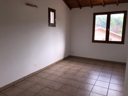 A louer Segoufielle 3106777128 Fb immobilier 31