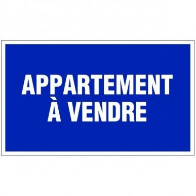A vendre Toulouse 3106777129 Fb immobilier 31