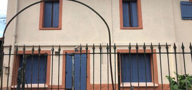 A louer Daux  3106777264 Fb immobilier 31