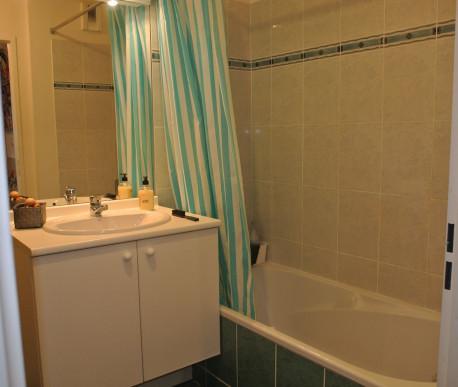 A vendre Leguevin 3106777474 Fb immobilier 31