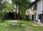 A vendre  Cornebarrieu | Réf 3106778149 - Fb immobilier 31