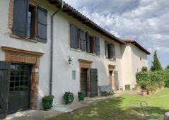 A vendre Blagnac 3106778149 Fb immobilier 31