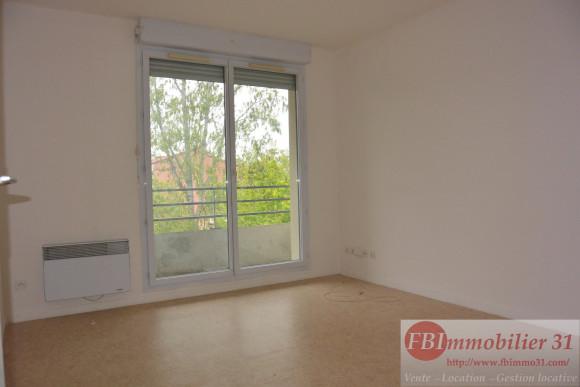 A vendre  Toulouse | Réf 3106778387 - Fb immobilier 31