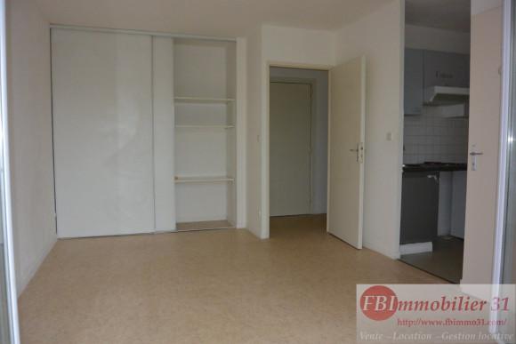 A vendre Toulouse 3106778387 Fb immobilier 31