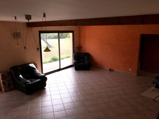 A louer Segoufielle 3106778632 Fb immobilier 31