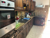 A vendre Toulouse 3106778687 Fb immobilier 31
