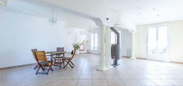 A vendre Frouzins  3106778690 Fb immobilier 31