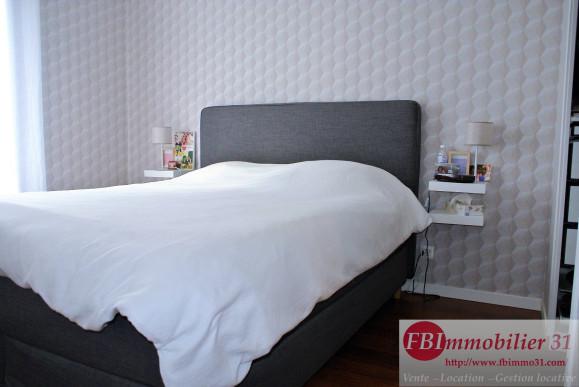 A vendre Toulouse 3106778831 Fb immobilier 31