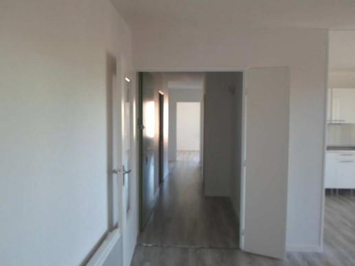 A vendre Blagnac 3106778849 Fb immobilier 31