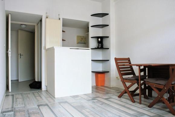 A louer Toulouse 3106778915 Fb immobilier 31