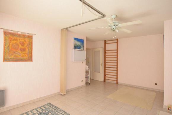 A vendre Toulouse 3106779201 Fb immobilier 31