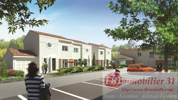 A vendre Leguevin 3106779384 Fb immobilier 31