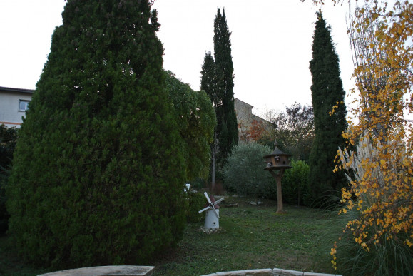 A vendre Castelnaudary 3106779511 Fb immobilier 31