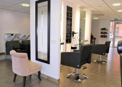 A vendre Salon de coiffure Colomiers | Réf 3106779720 - Fb immobilier 31