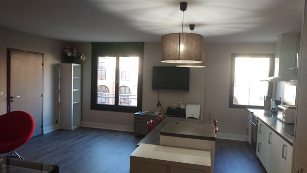 A louer Toulouse 3106780146 Fb immobilier 31