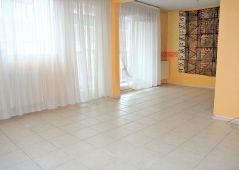 A vendre Toulouse 3106780449 Fb immobilier 31
