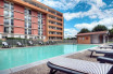 A vendre Toulouse 3106780475 Fb immobilier 31