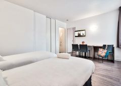 A vendre Appartement Toulouse | Réf 3106780475 - Fb immobilier 31