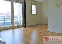 A vendre Toulouse 3106780523 Fb immobilier 31