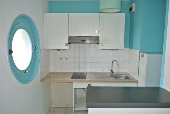 A vendre Toulouse 3106780650 Fb immobilier 31