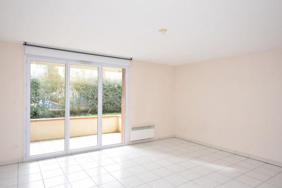 A vendre Toulouse 3106781317 Fb immobilier 31