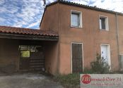 A vendre Toulouse  3106782755 Fb immobilier 31