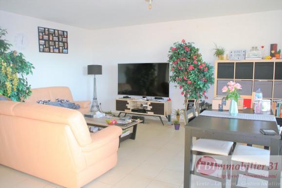A vendre Toulouse 3106782756 Fb immobilier 31