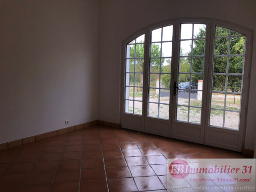 A vendre Pelleport 3106783222 Fb immobilier 31