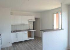 A vendre Blagnac 3106783228 Fb immobilier 31
