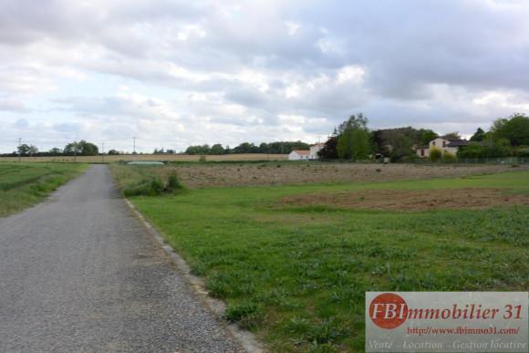 A vendre Gimont 3106783457 Fb immobilier 31