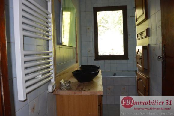 A vendre  Gimont | Réf 3106783575 - Fb immobilier 31