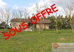 A vendre Gimont 3106783575 Fb immobilier 31
