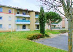 A vendre Cugnaux 3106783638 Fb immobilier 31
