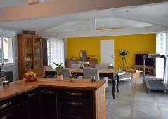 A vendre Cugnaux 3106784010 Fb immobilier 31