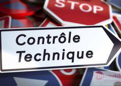 A vendre Divers commerces Toulouse | Réf 3106784664 - Fb immobilier 31
