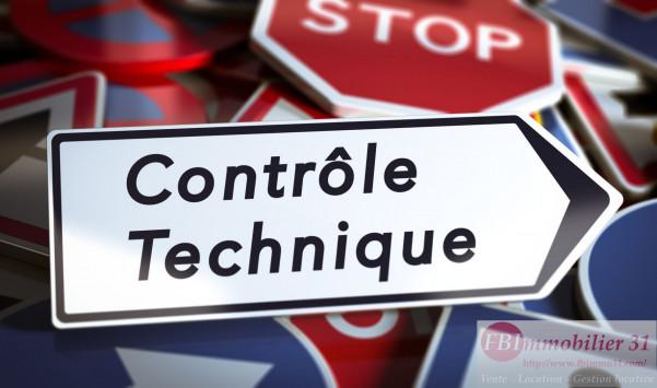 A vendre  Toulouse | Réf 3106784664 - Fb immobilier 31