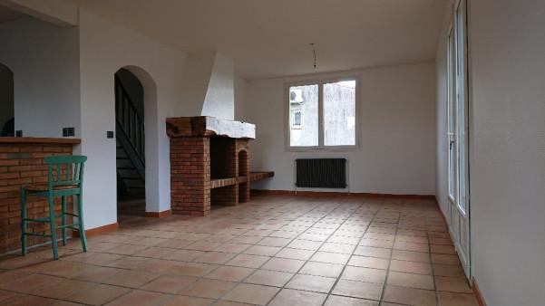 A louer Leguevin 310678471 Fb immobilier 31