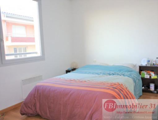 A vendre Toulouse 3106784800 Fb immobilier 31