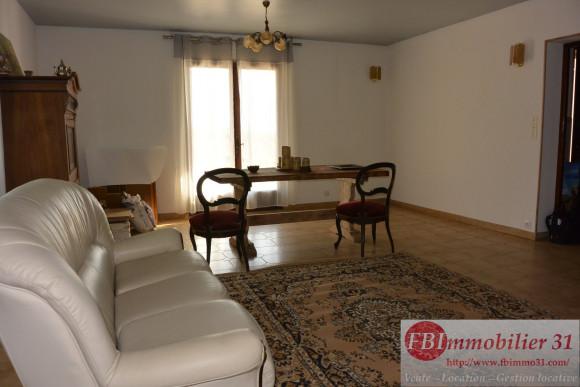 A vendre Gimont 3106785052 Fb immobilier 31