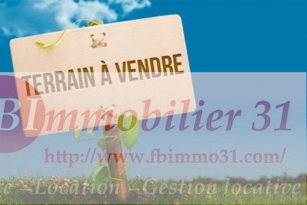 A vendre Lamasquere 3106785108 Fb immobilier 31