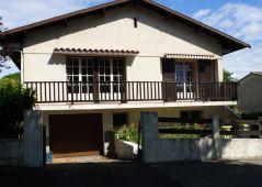 A vendre Ramonville-saint-agne 3106785367 Fb immobilier 31