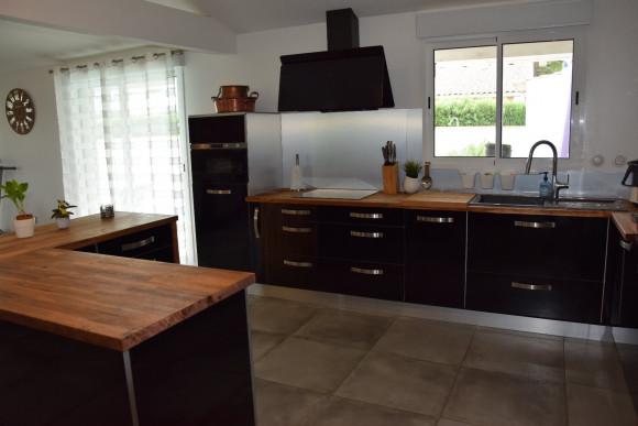 A vendre Cugnaux 3106785373 Fb immobilier 31