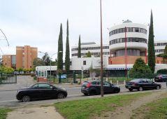 A vendre Appartement Toulouse | Réf 3106785496 - Fb immobilier 31