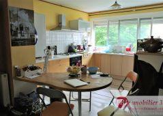 A vendre Toulouse 3106785617 Fb immobilier 31