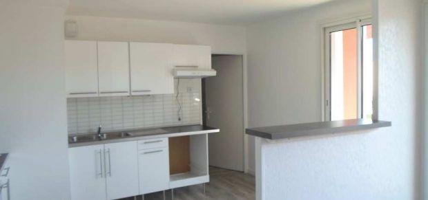 A vendre Blagnac 3106785654 Fb immobilier 31