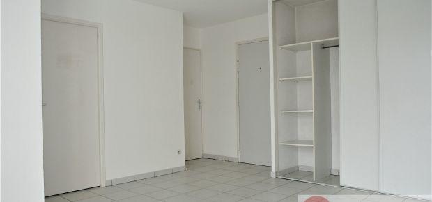 A vendre Toulouse 3106785716 Fb immobilier 31